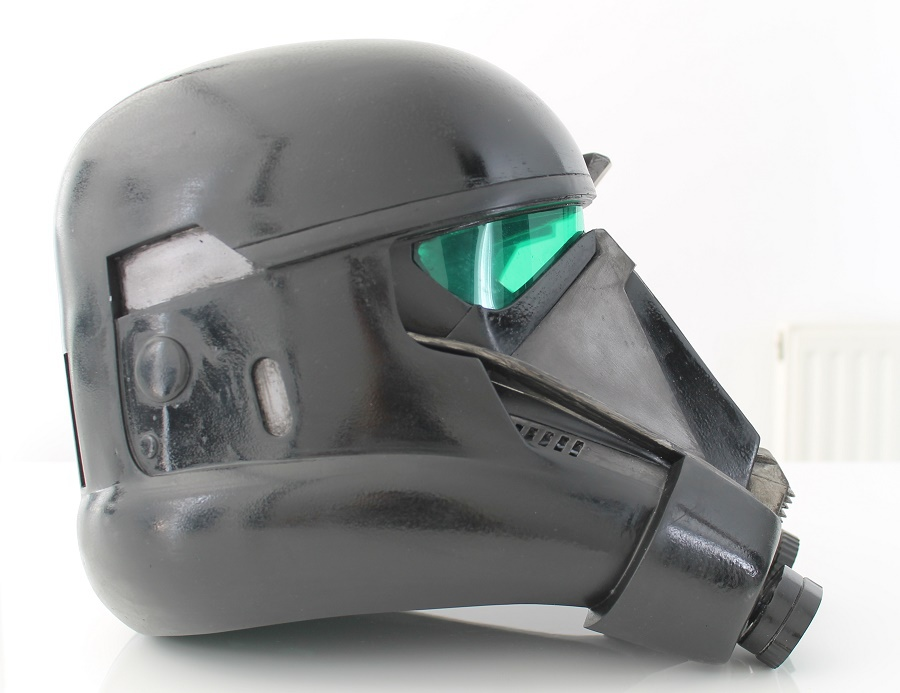 CASQUE DEATH TROOPER 448493028