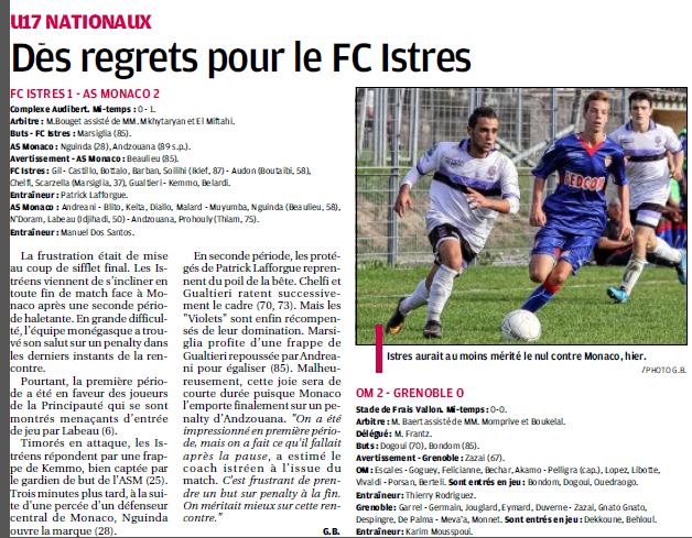 FC ISTRES B  // DHR  MEDITERRANEE  et AUTRES JEUNES  - Page 13 448673Sanstitre