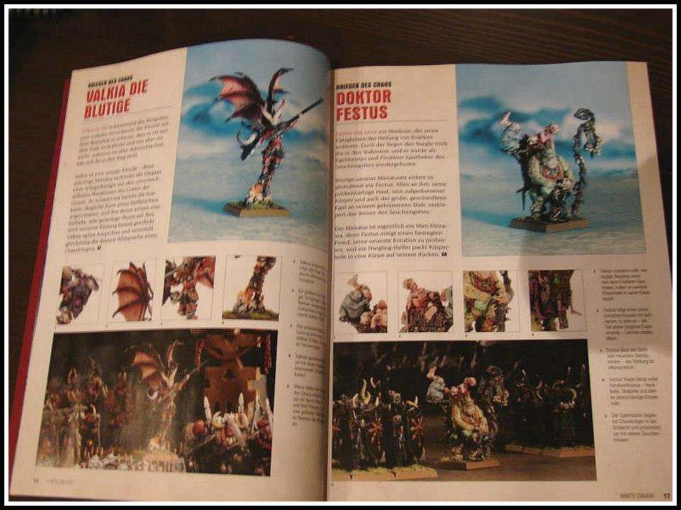 [Magazine] White Dwarf (nouvelle formule) - Page 3 449114kriegsterofchaos2
