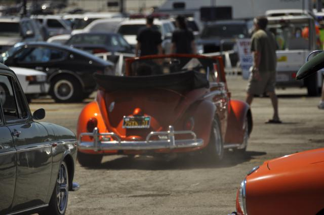 Pomona 2011 by Classicvwimport !! 449270DSC6321