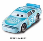 Les Racers Cars 3 449490TerryKargas