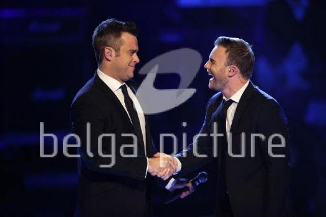 Robbie et Gary au Popstars en Allemagne 18-11-2010 45025123613685jpg