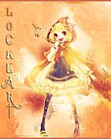 Lockeart