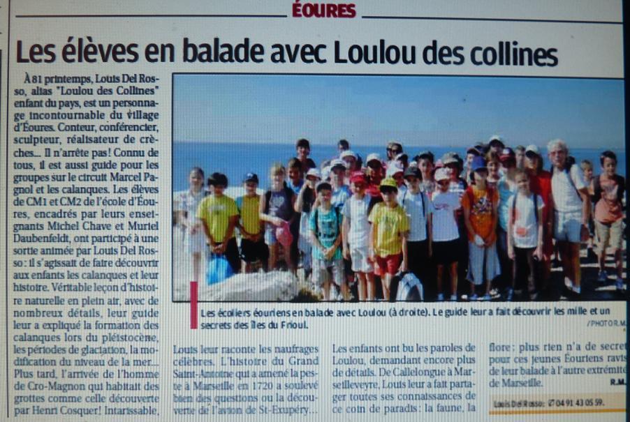 LA POPULATION MEDITERRANEENNE - Page 3 451327P1170663