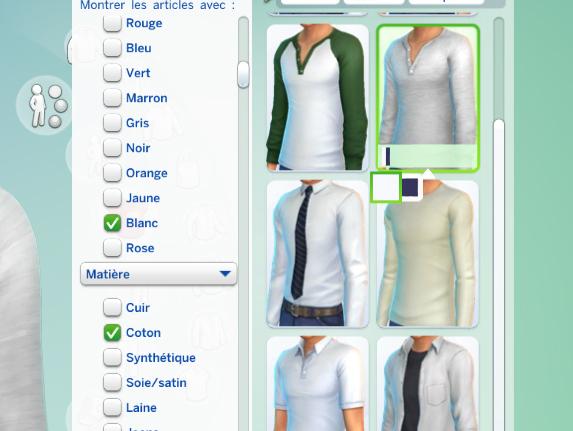 [Discussion] La création pour les Sims 4 - Page 2 45148528ef