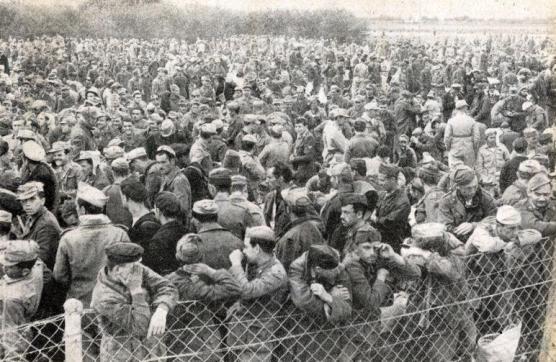 LFC : 16 Juin 1940, un autre destin pour la France (Inspiré de la FTL) 451637642
