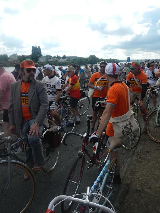 Anjou Vélo Vintage 2014 - Page 22 451813DSCN3901