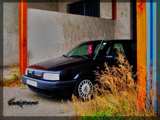 Passat LOVE 35i Variante .. 452091IMG4272copie