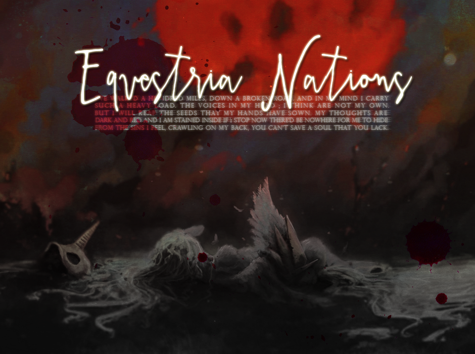 Equestria Nations 452215lastbanner