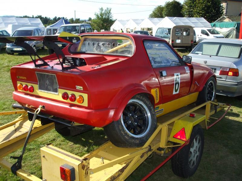 GTM63 : GTM Coupe de 1984 - Page 2 453175DSCF13001