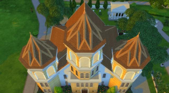 [Apprenti] Construction de toits: les toits côniques 453317Post1image5