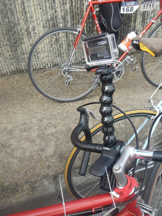 Anjou Vélo Vintage 2014 - Page 22 453930DSCN3910