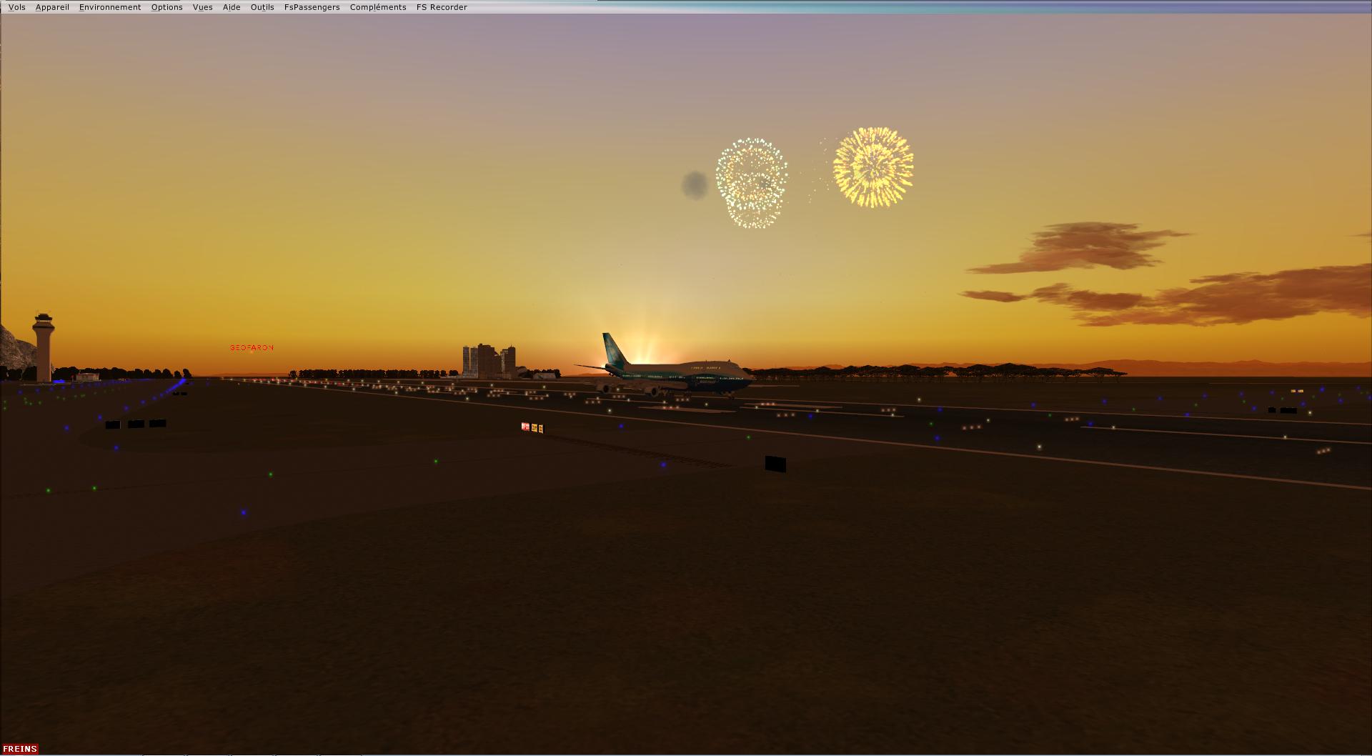 Essai demo X-Plane 10 - Page 2 4540662013650314920