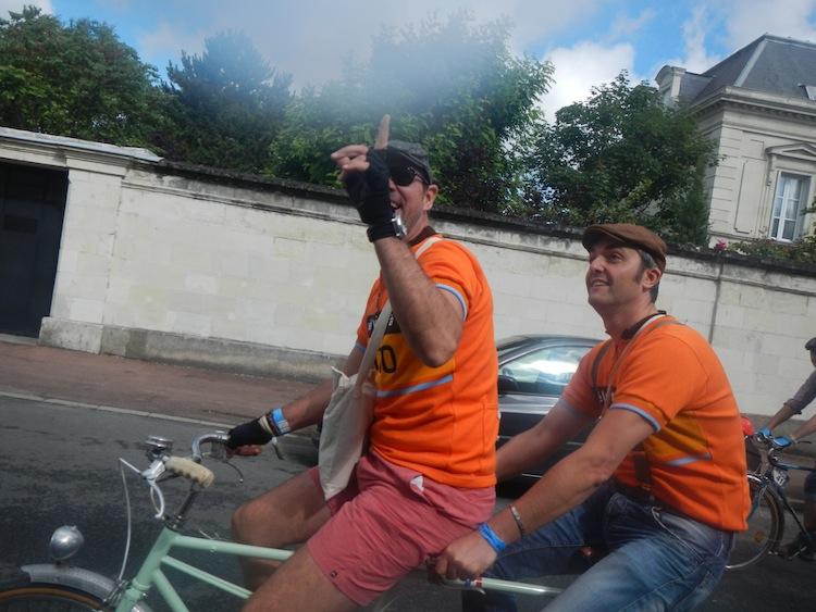 Anjou Vélo Vintage 2014 - Page 22 454297DSCN3922
