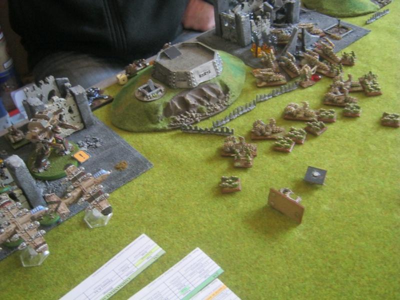 Assaut sur Zebra (campagne narrative) 454536IMG0023