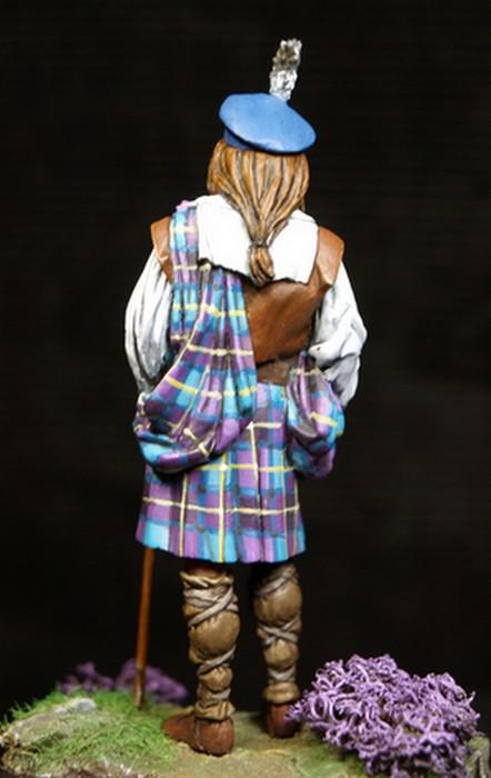 Fini   -  Old Clansman - Nocturna 454936Clansmannocturna24