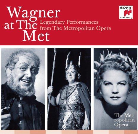 tristan - Wagner - Tristan et Isolde (3) - Page 10 455222Met1938
