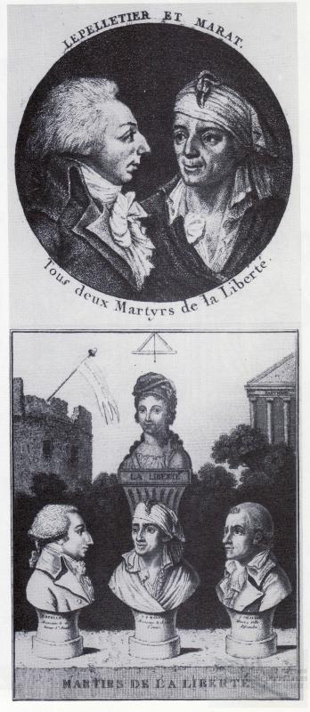 les martyrs révolutionnaires 455422SanstitreNumrisation33