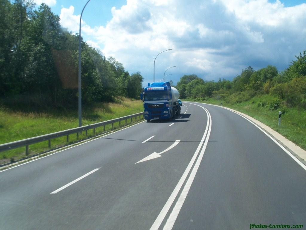 FM Logistic (Faure et Machet Logistic)(Phalsbourg, 57) 455849photoscamions2IIX1125Copier