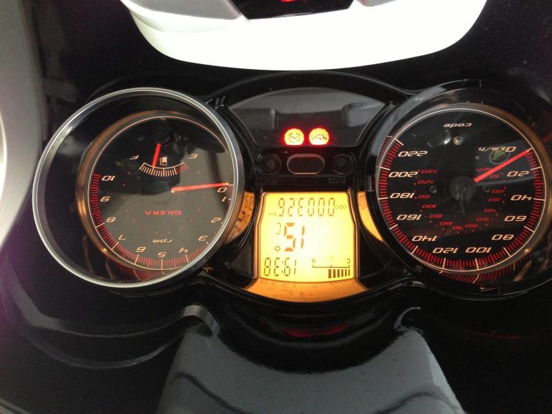 TTfab Retour d'experience en GP800 ( 15mois - 12.500kms ) Vendu ... 456833IMG1826