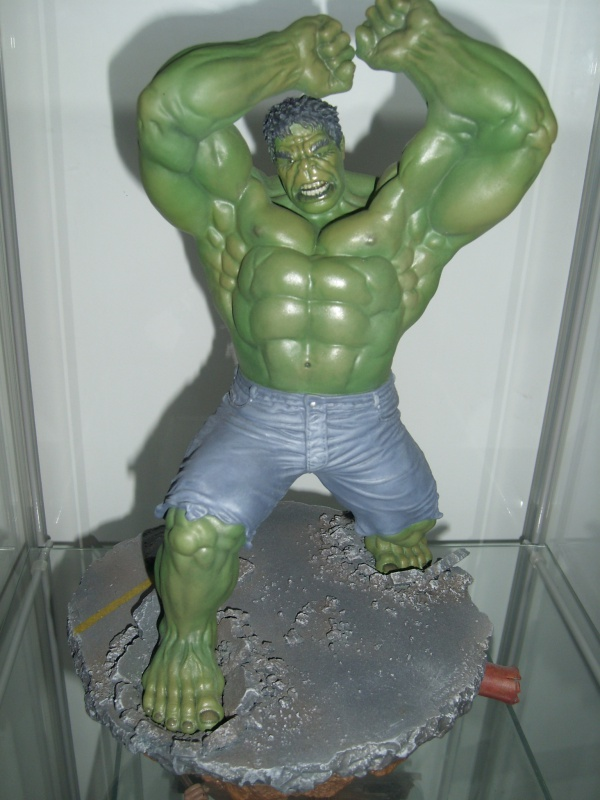 hulk dragon 457623SL271176