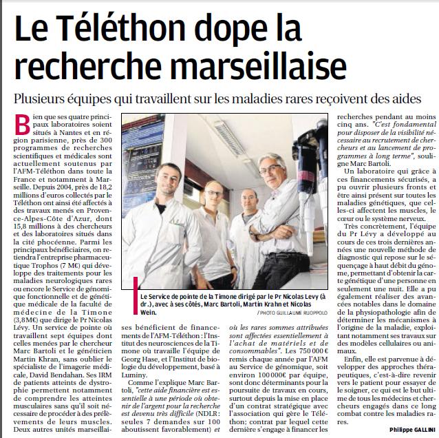 LA PAGE MEDICALE DE DOC BIENVENOU - Page 37 4579725027