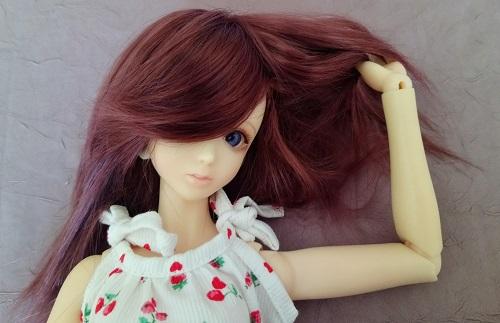 {RingDoll - Rebecca} Erika (essayage, nouvelle wig bas p.1) 458083DSC0351