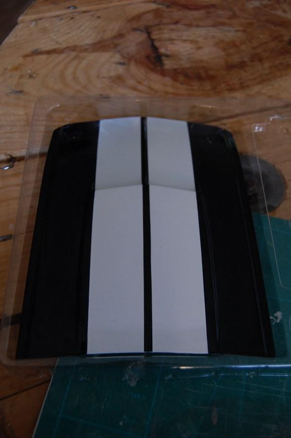 Shelby GT500 1967  de Altaya échelle 1/8° 458169ShelbyMustang196710Copier