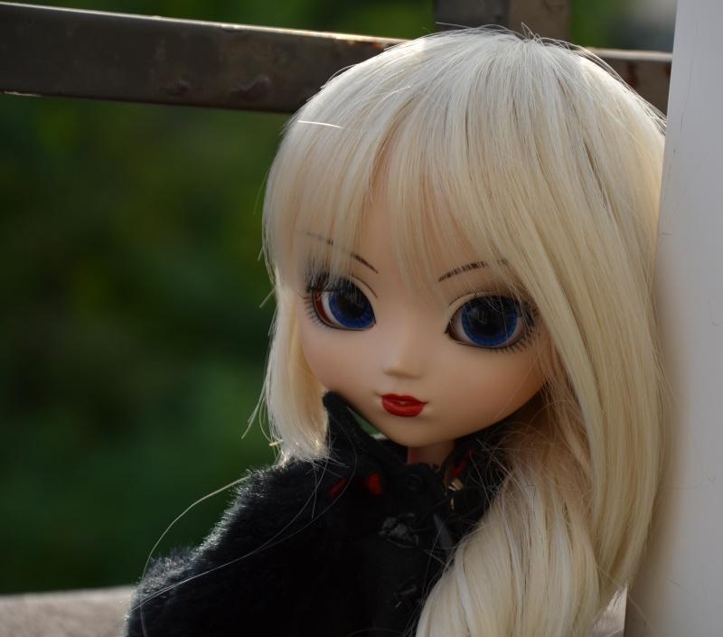 [24 dolls] Présentation de ma famille pullipienne  458187pullip032