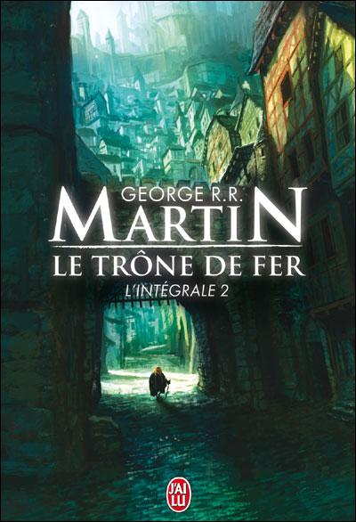 Le trône de fer de George RR Martin 458490Tronedefer2