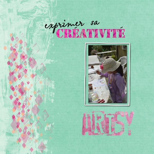 Pages année 2016 de Marie-Christine  (2) - Page 2 458810kitcollabEscaleArtsy0916
