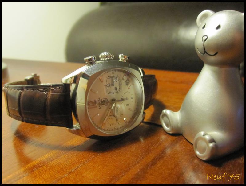 Tout vendre pour une seule montre ? 459710Img0602