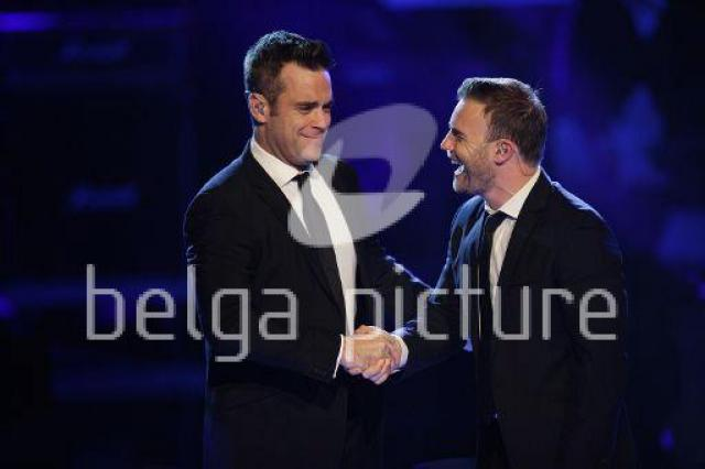 Robbie et Gary au Popstars en Allemagne 18-11-2010 46033523613993jpg