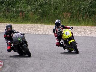 roulages motos, piste, circuit 460941mrignac3meroulage