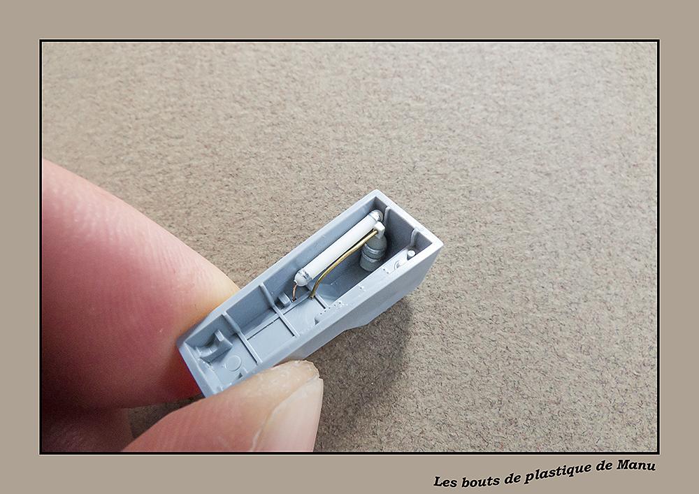 breguet alize 1 72 - Breguet Alizé Frrom 1/72-Terminé. 461115P1020496