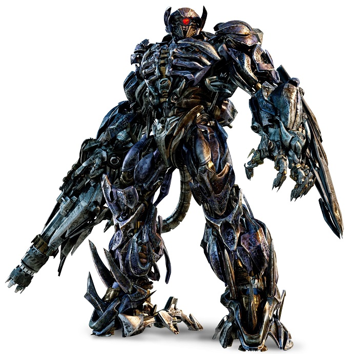 Concept Art des Transformers dans les Films Transformers - Page 3 4612076178463296fb7a1b4097oshockwave