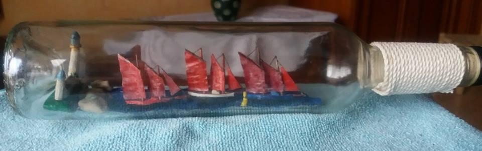 Les bateaux en bouteille. 46135116473322246416849139183948281207631319789n