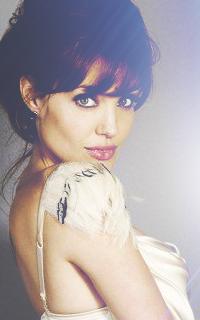 Angelina Jolie - 200*320 461895AngelinaJolie4