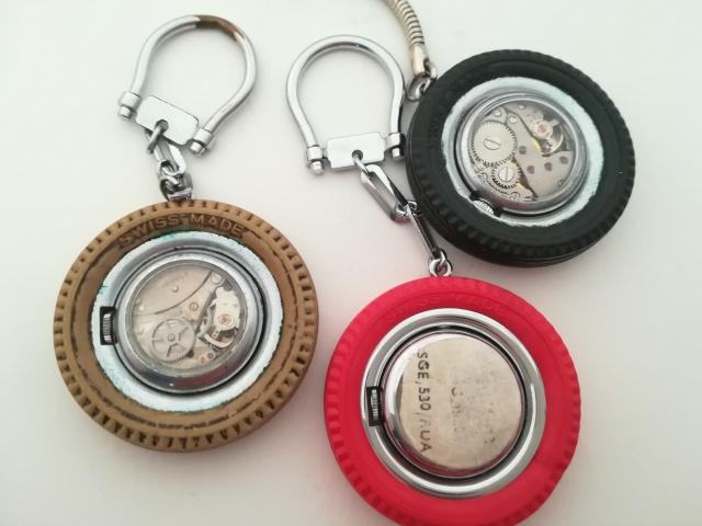 [FEU] ... de Porte-Clefs horlogers ! 462363IMG20171028095225