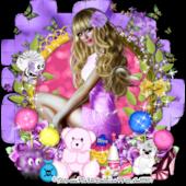 créer un forum : Génération DigiCrea - Portail 462378v83pqhjpg