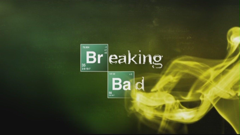 Breaking Bad 463098BreakingBadOpeningCreditsbreakingbad205550041360768