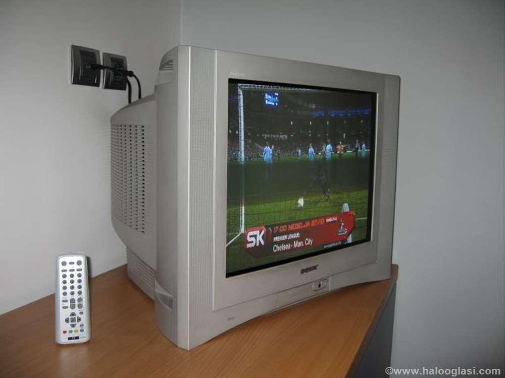 Réglages TV Sony Trinitron KV-29FX30B 463166sonytrinitrone54stereomodelkv21fq10k38216306135977