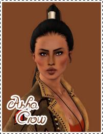 [Clos] Une boîte de Chocolats 463357asha