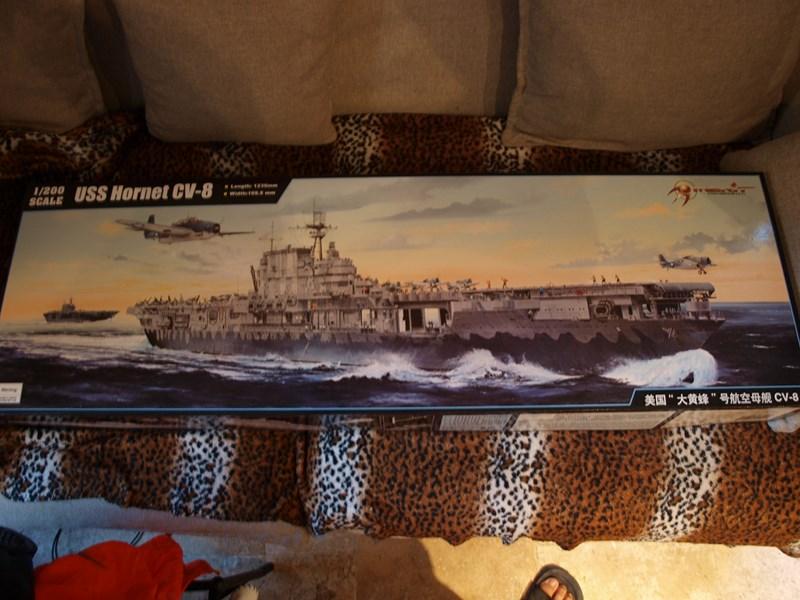 USS Hornet cv8 au 1/200° - Page 2 463430P9135064Copier