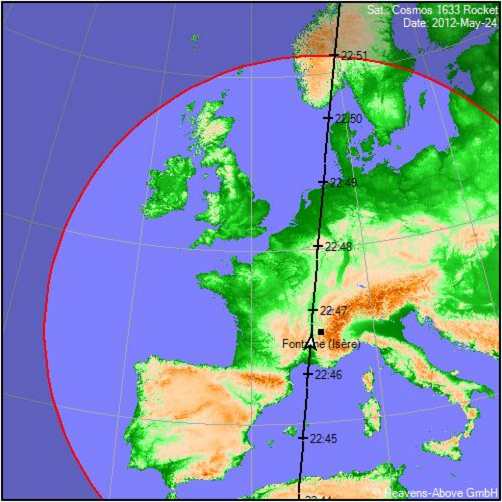 2012: le 24/05 à 22h45 - Lumière avec changement d'intensité lumineuse - Fontaine, 38 (38)  463708kryss112