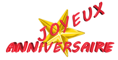 Joyeux anniversaire Jacknap 1948 4651503328