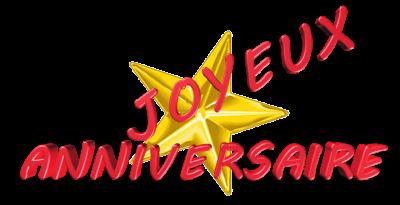 Joyeux anniversaire Christophe 4651503328