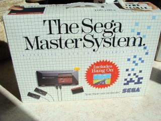 Quels packs Master system un avez vous. 465199dsc01014