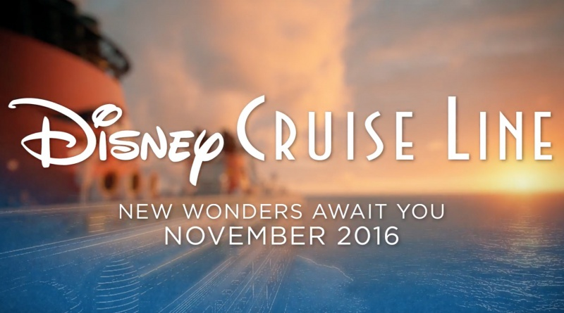 Disney Magic & Disney Wonder - Transformations [Disney Cruise Line - 2013 et 2016] - Page 3 465235DisneyWonder