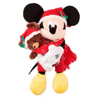Disney UniBEARsity 465345Q112UBSPAIRMMMOCHAR